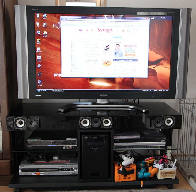blog20110928-3.jpg