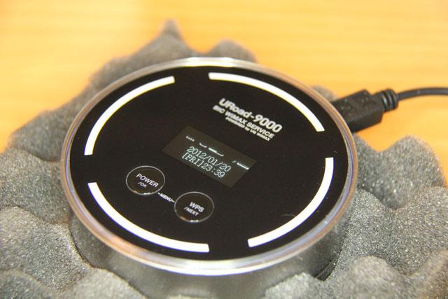 blog20120120-2.jpg