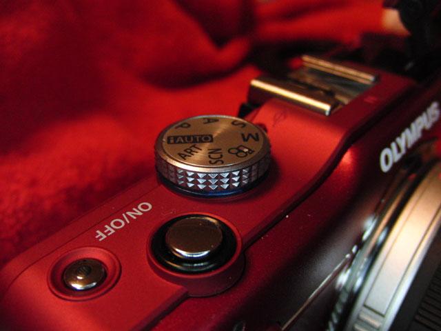 blog20120131-3.jpg