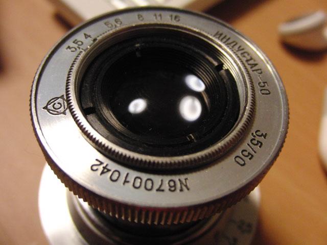 blog20120204-5.jpg