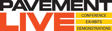 Pavement-Live-logo.jpg