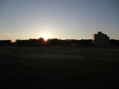筑後広域公園2