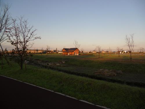 筑後広域公園4