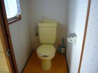 100_0889元のトイレ