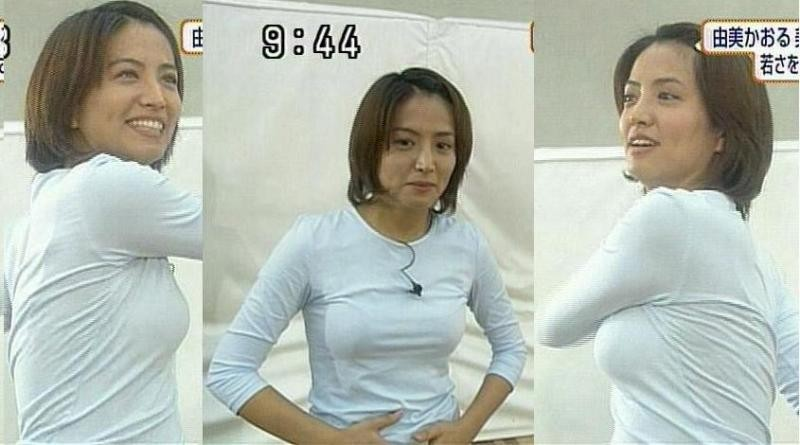 アイドル画像レアもの!!特集