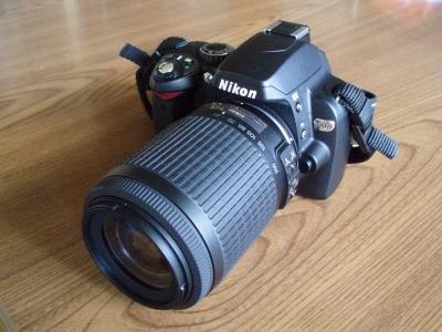 P6140165-s.jpg