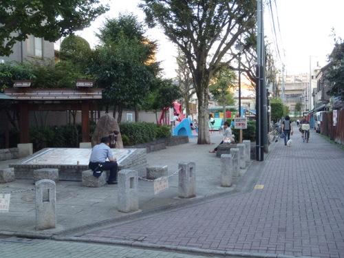 2011_1016_164601-PA160037.jpg
