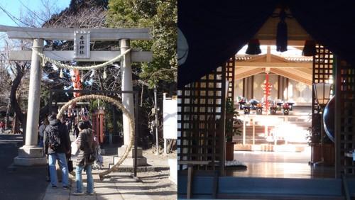 2012-01-07七福神3