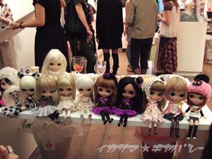 イカサマ★キャバレー バラエティフェアパーティ05
