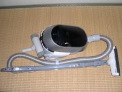 PICT0010souji.jpg