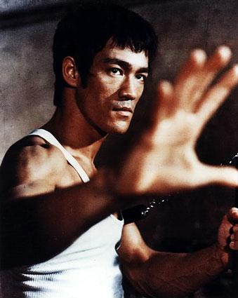 Bruce-Lee9.jpg