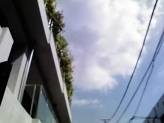09-09-01_002.jpg