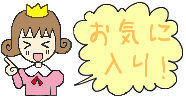 20050123160403.png