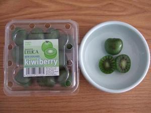 kiwiberry
