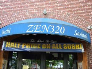 Zen320