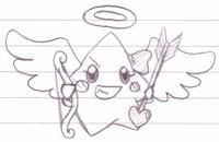 angelstapea