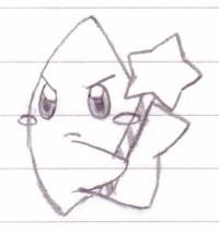 sumabura.jpg