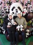 2007.3-panda.jpg