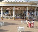 20080114takarazuka04.jpg
