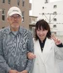 mr,gouda2008.04