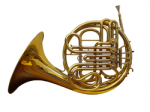 250px-French_horn_front.png