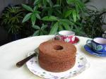cake200706-1.jpg