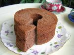 cake200706-2.jpg