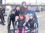 dive2007-24.jpg
