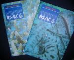 diving-book5.jpg