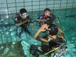 diving-poola3.jpg