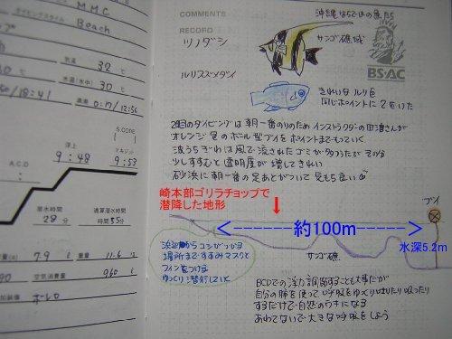 divinglogbook2006.7-2.jpg