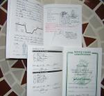 divinglogbook2006.7.jpg