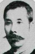 kosaka2.jpg