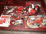 Lego_ferrari_pre