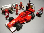 Lego_ferrari_02