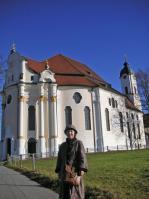 ヴィース教会-1