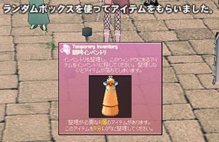 mabinogi_2008_04_30_001.jpg