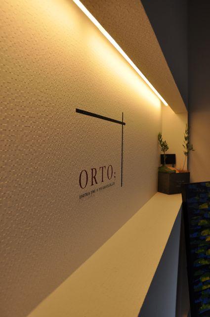 orto04.jpg