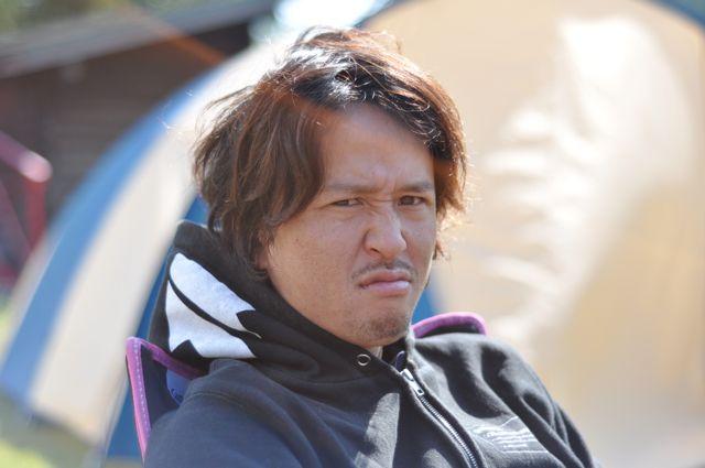 yamaoto01.jpg