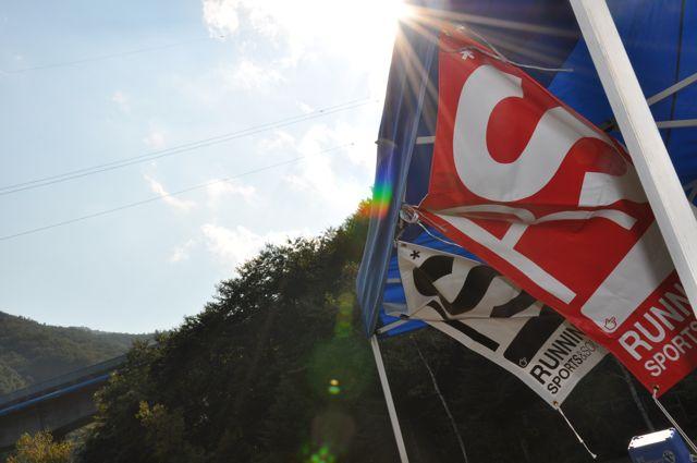 yamaoto14.jpg
