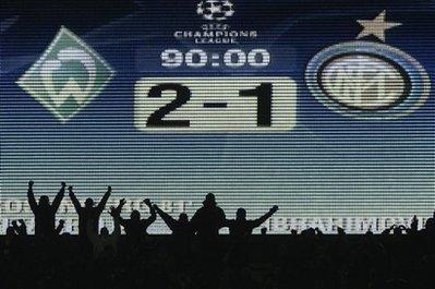 capt_efdc9236296c4913b5f1fa2d752bbd57_germany_soccer_champions_league_jbre113_20081214010230.jpg