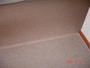 置き敷きカーペット3-2