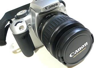 c0047.jpg