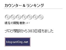 03_08_08_1.jpg