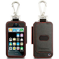 TUNEWEAR PRIE Ambassador for iPhone 3G