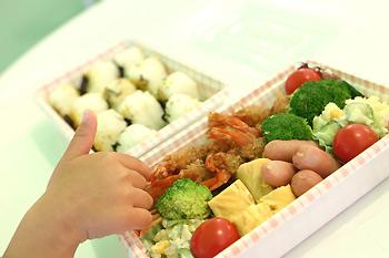 ba_lunch
