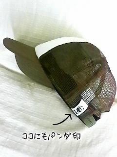 wwf帽子2