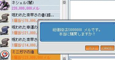 Maple0013_20081205010420.jpg
