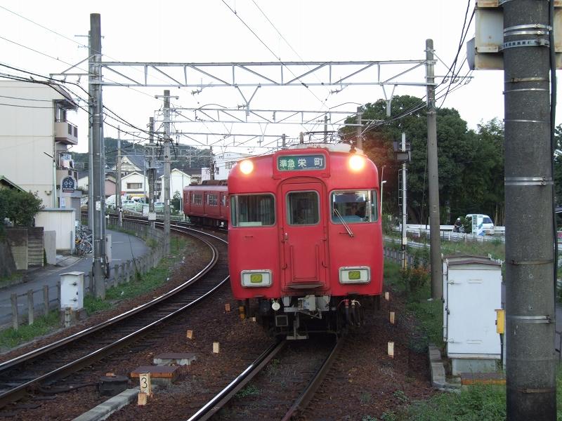 s-DSCF1827.jpg