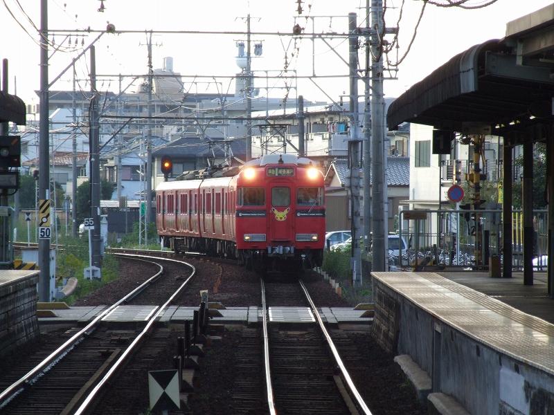 s-DSCF1844.jpg